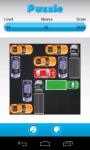 Unblock Car Puzzle screenshot 4/6