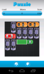 Unblock Car Puzzle screenshot 5/6