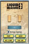 Water Measurenew screenshot 1/2