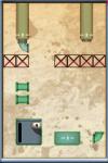 Water Measurenew screenshot 2/2