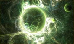 Hd Planet Sci-fi Wallpapers screenshot 1/5