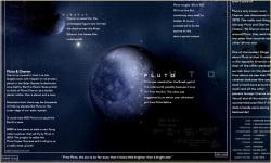 Hd Planet Sci-fi Wallpapers screenshot 4/5