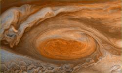 Hd Planet Sci-fi Wallpapers screenshot 5/5