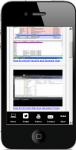 Spyware Removal Tools screenshot 3/4