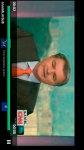 Singapore Tv Live screenshot 5/5
