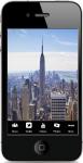 New York City Guide 2 screenshot 1/4