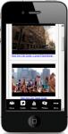 New York City Guide 2 screenshot 3/4