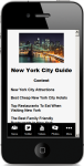 New York City Guide 2 screenshot 4/4