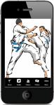 Modern Martial Arts screenshot 1/4