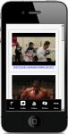 Modern Martial Arts screenshot 3/4