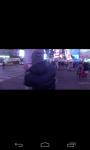 Justin Timberlake Video Clip screenshot 3/6