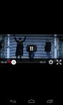 Justin Timberlake Video Clip screenshot 4/6