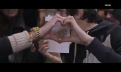 Justin Timberlake Video Clip screenshot 6/6