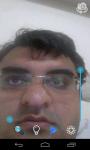 Mirror Image Multipurpose screenshot 1/3