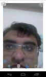 Mirror Image Multipurpose screenshot 2/3
