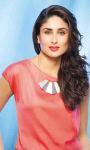 Kareena Kapoor LWP screenshot 1/6
