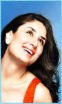 Kareena Kapoor LWP screenshot 5/6