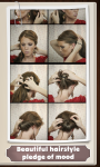 Beautiful hair - our all screenshot 1/3