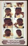 Beautiful hair - our all screenshot 2/3