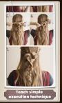 Beautiful hair - our all screenshot 3/3