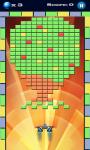 Break All Bricks Free screenshot 2/6