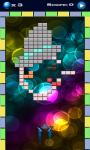 Break All Bricks Free screenshot 5/6