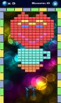 Break All Bricks Free screenshot 6/6