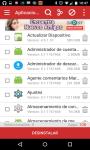Uninstaller apps screenshot 4/6