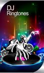Cool DJ Ringtones screenshot 1/6