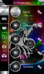 Cool DJ Ringtones screenshot 2/6
