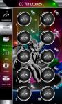 Cool DJ Ringtones screenshot 3/6
