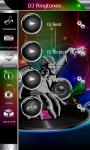Cool DJ Ringtones screenshot 4/6