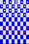 Play Checkers Rules screenshot 2/5