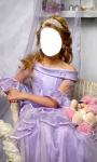 Little Princess Photo Montage Free screenshot 4/6