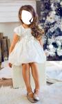 Little Princess Photo Montage Free screenshot 5/6