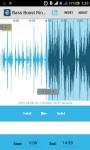 Mp3 Cutters app  screenshot 2/6