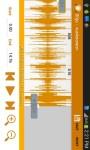 Mp3 Cutters app  screenshot 3/6