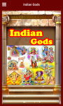 Indian Gods screenshot 1/5