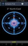 Super Smart Compass Free screenshot 3/3