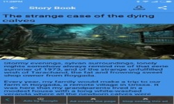 Story Book screenshot 4/6
