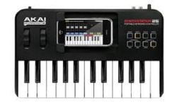 New piano touch screenshot 4/6