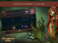 Deep Dungeons of Doom ordinary screenshot 1/5