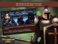 Deep Dungeons of Doom ordinary screenshot 2/5