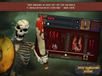Deep Dungeons of Doom ordinary screenshot 4/5