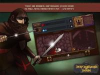 Deep Dungeons of Doom ordinary screenshot 5/5