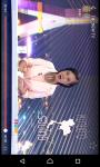 Live TV streaming free screenshot 2/2