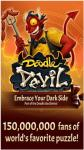 Doodle Devil absolute screenshot 2/6