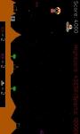 UFO - Alien Attack Lite screenshot 3/3
