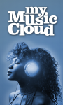 MyMusicCloud screenshot 5/5