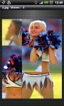 MaxPuzzle - Cheerleaders screenshot 2/4